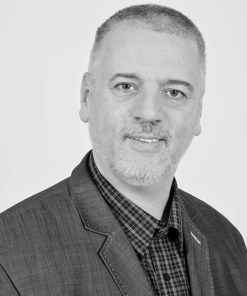dr-szellák-norbert-ügyvéd