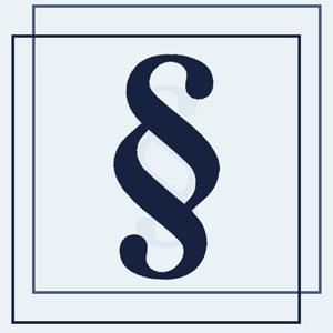 dr-szellák-norbert-ügyvédi-iroda-favicon
