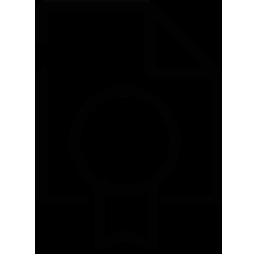 jogi-képviselet-ikon