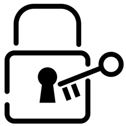 letét-lakat-ikon